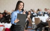 What to Expect When Hiring Professionals to Plan Events