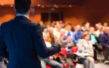 Benefits of Having Professional Planners for Events/Conference