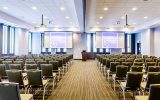 What to Consider When Choosing a Venue for an Event/Conference