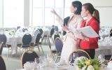 Factors to Consider When Finding Professional Event Planners