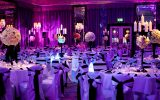 Tips for Finding the Best Catering Services